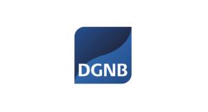 Deutsches Gütesiegel Nachhaltiges Bauen DGNB Auditor Zertifizierung