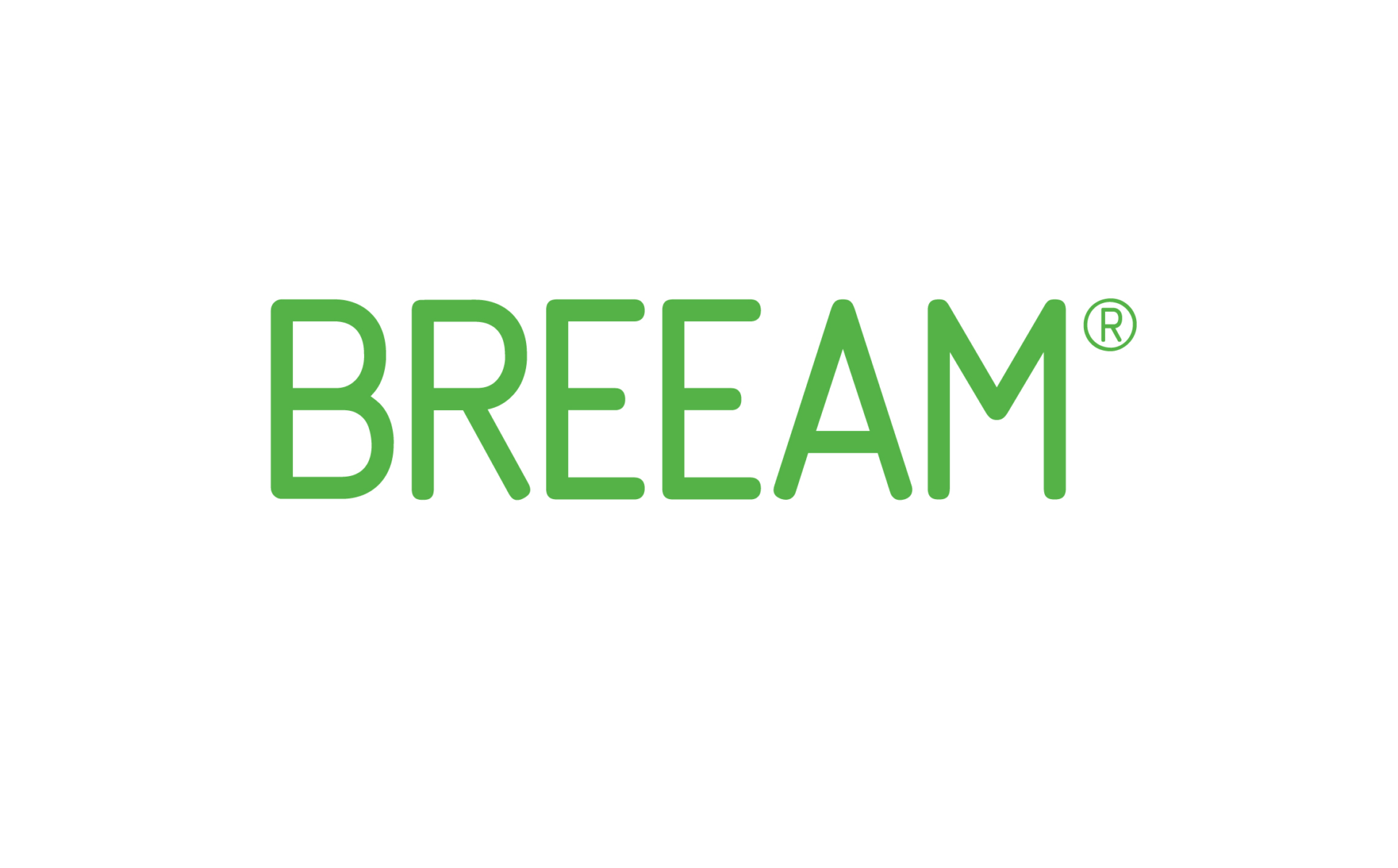 BREEAM_Building Research Establishment Environmental Assessment Methodology