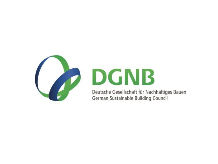 DGNB-Deutsche-Gesellschaft-für-Nachhaltiges-Bauen-Auditor-Zertifizierung