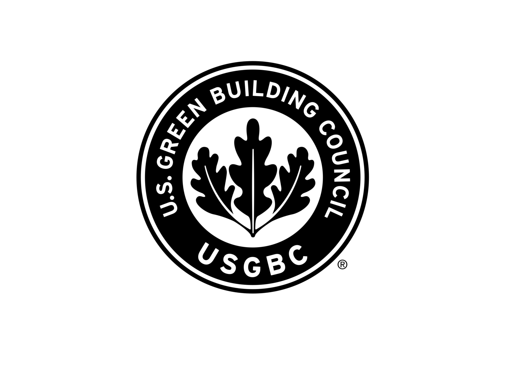 USGBC_U.S._Green_Building_Council_logo_V2_LEED