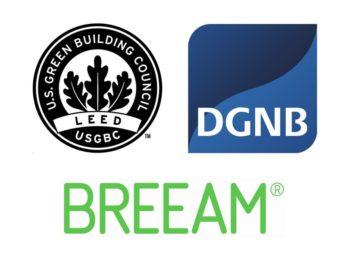 Gebäudezertifizierung-LEED-DGNB-BREEAM.png