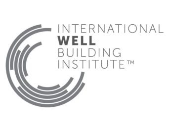 IWBI International Well Building Institut, WELL Zertifizierung