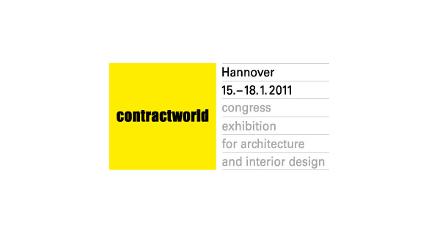 contractworld-domotex
