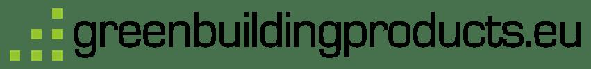 greenbuildingproducts.eu - Die erste Datenbank für bewertete Produkte nach DGNB und LEED Kriterien